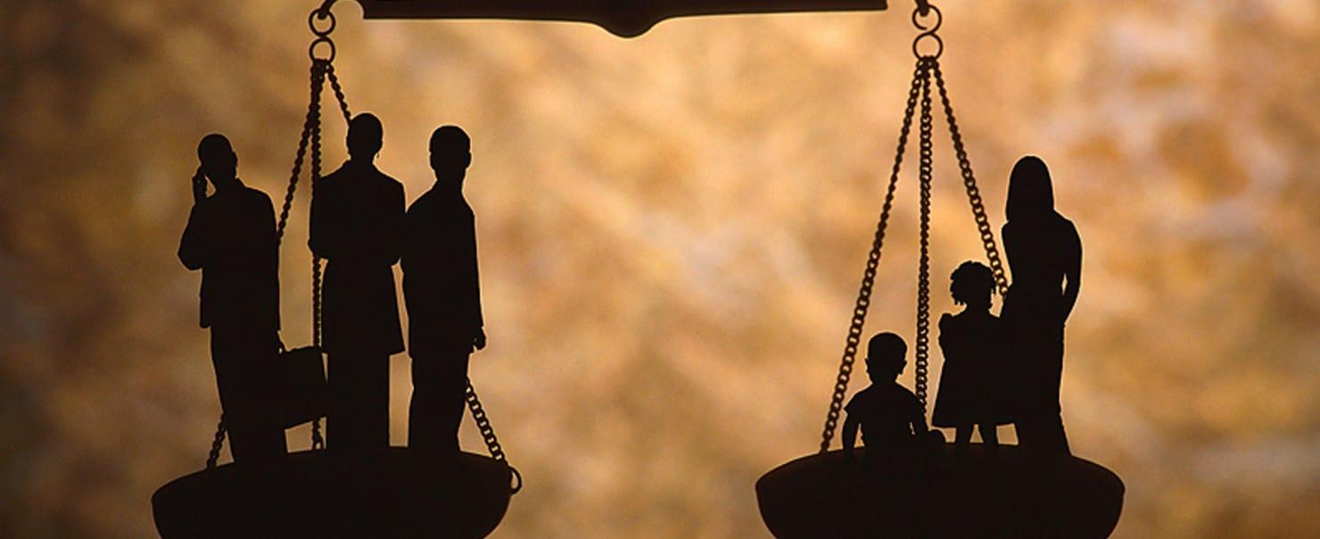 aile hukuk