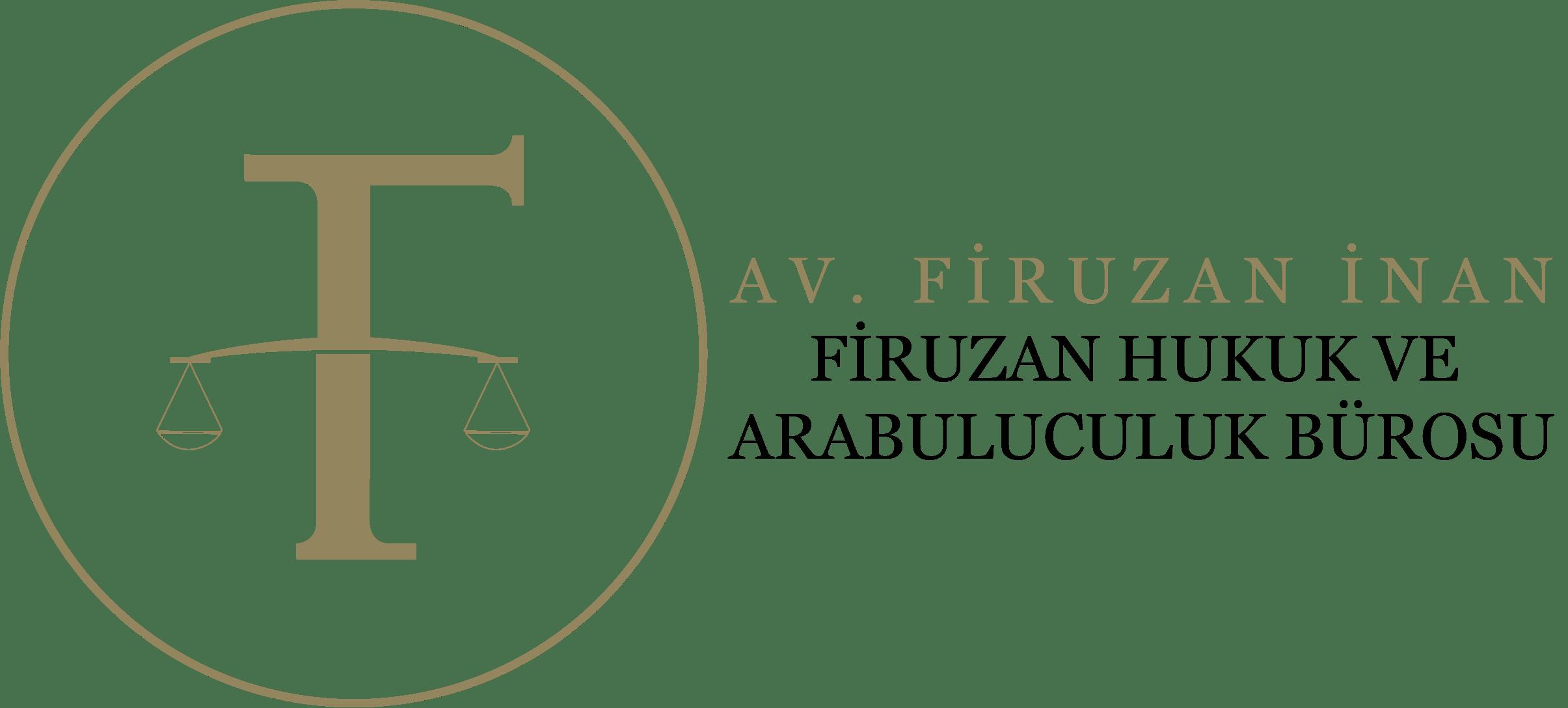 logo-firuzan
